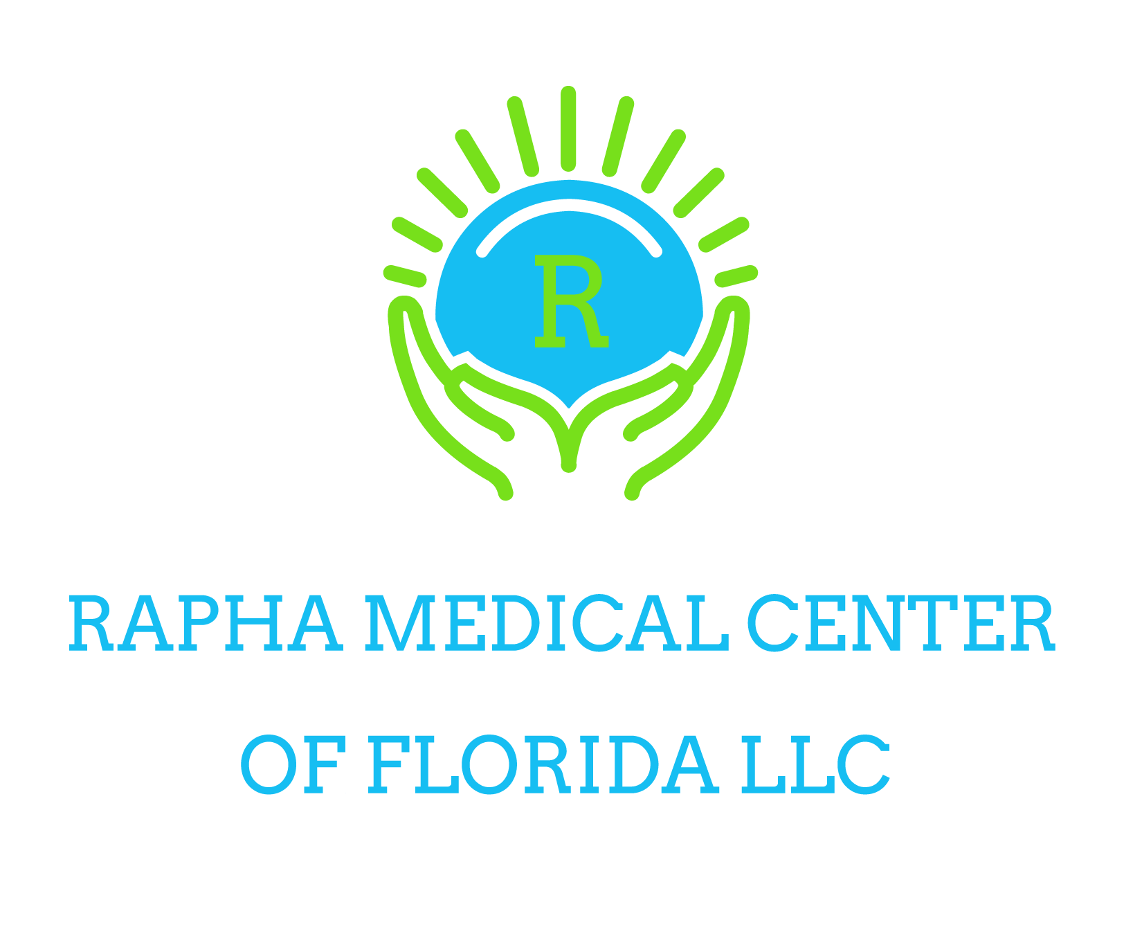 Rapha Medical Center